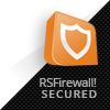 protected-by-rsfirewall-small